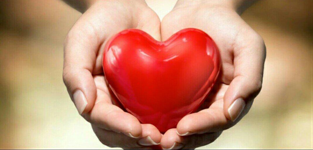 Una rotura de arteria coronaria y 2 infartos después…