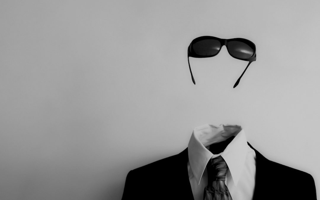 ¿Por qué no asciendes en tu trabajo? Descubre los 5 errores que te hacen invisible para un ascenso