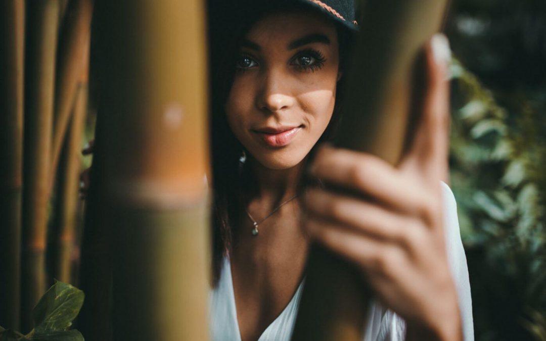 ¿Conoces las 5 virtudes del bambú que pueden cambiar tu vida?