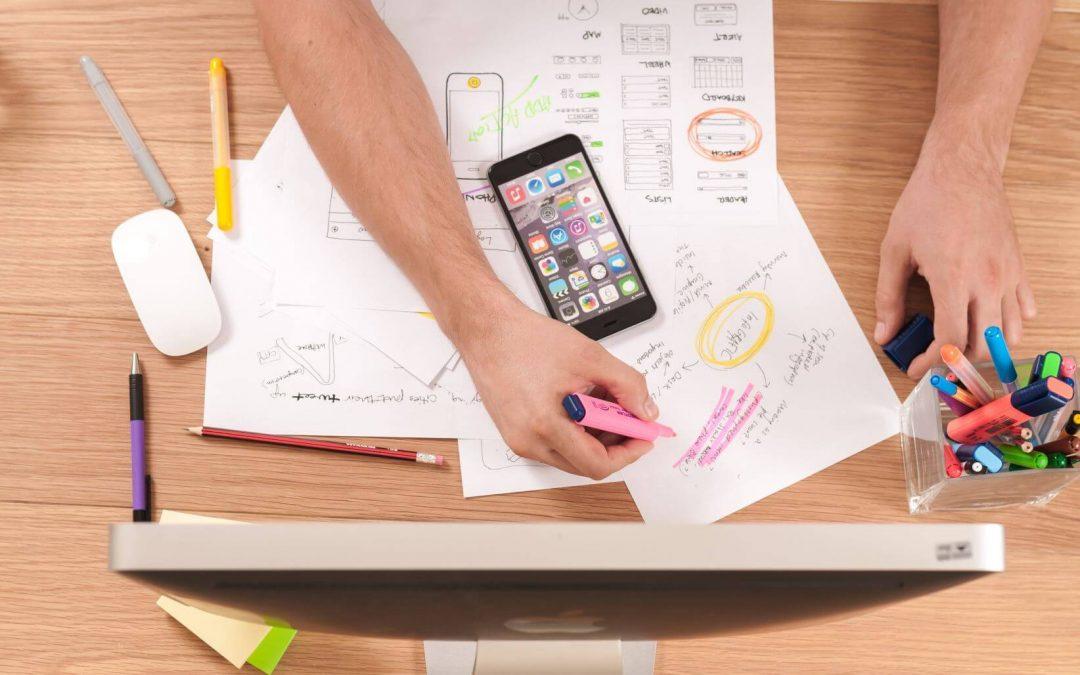 Cómo mejorar tu Currículum y venderte bien para conseguir el trabajo que deseas
