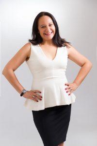 Lina Bravo consultoría