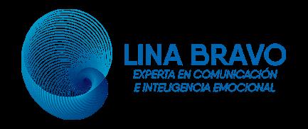 Lina Bravo