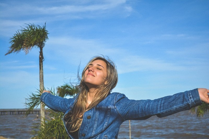 ¿Sabes cómo hacer un cambio exitoso en tu vida?